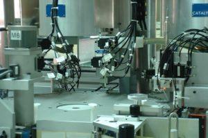 Particolare macchina dosaggio siringhe bicomponente 1_1 (1)
