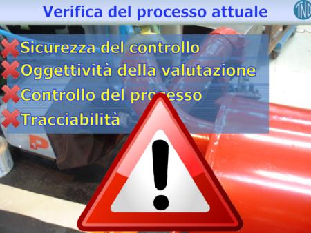 Autocheck-2