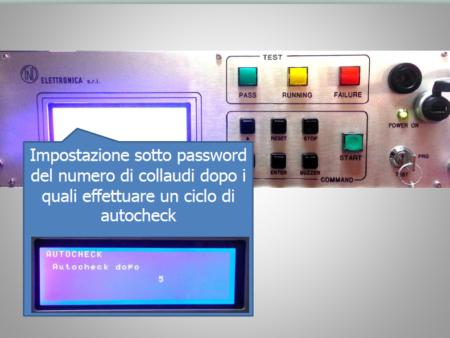 Autocheck-4